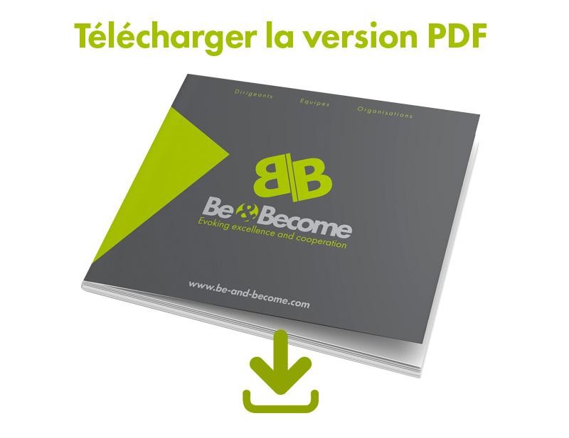 Telecharger la brochure au format PDF