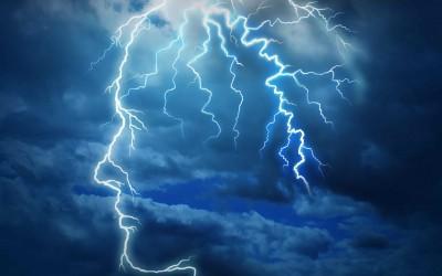 Comment notre état d'esprit peut-il influencer notre performance ?