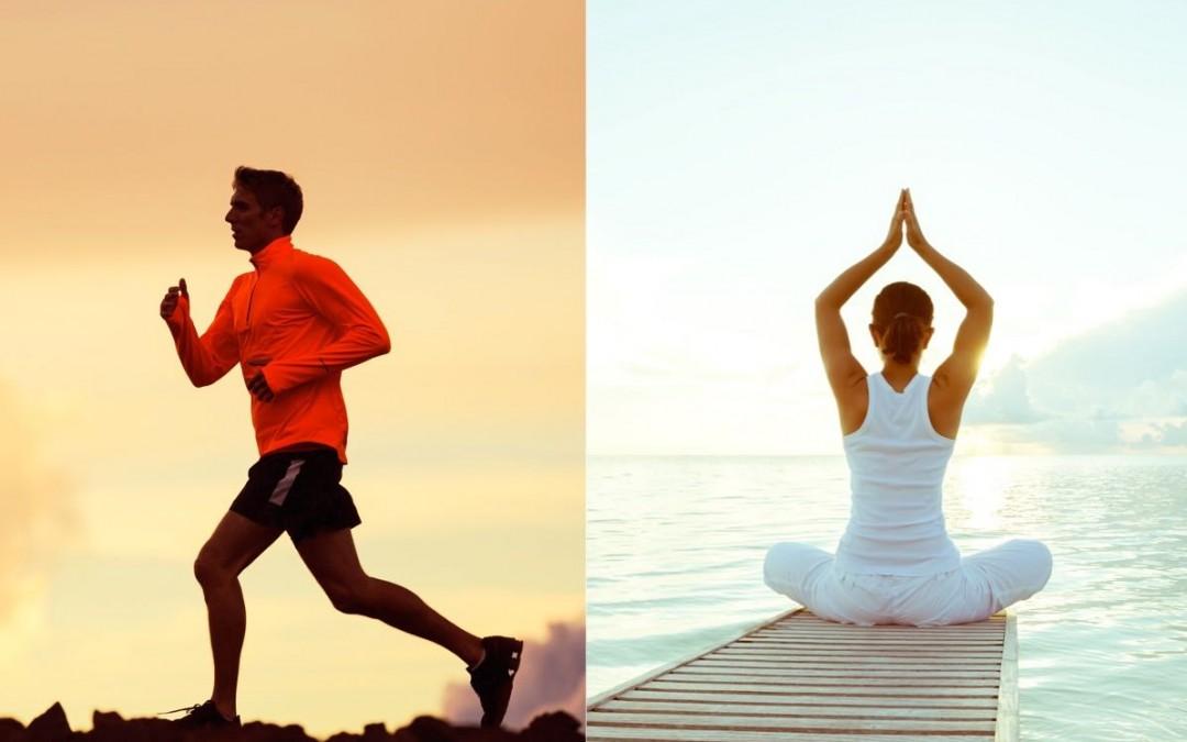 La santé, un art de vivre ?  – 1ere partie –