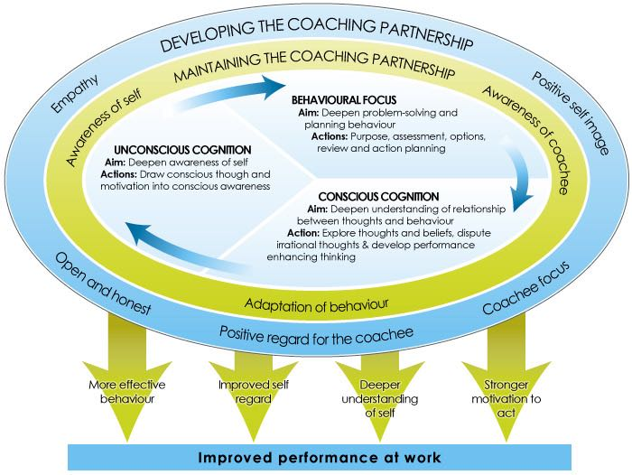 Integrative coaching Passmore_diagram (1)