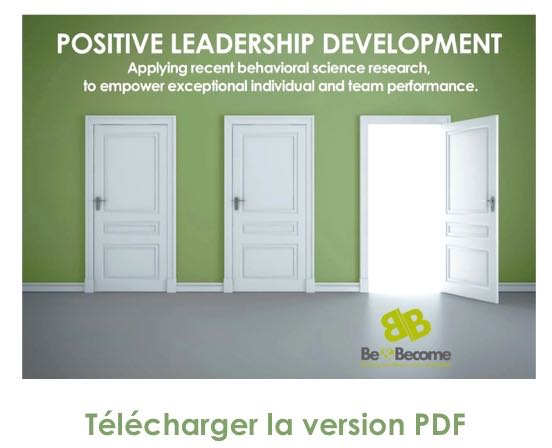 Leadership Télécharger