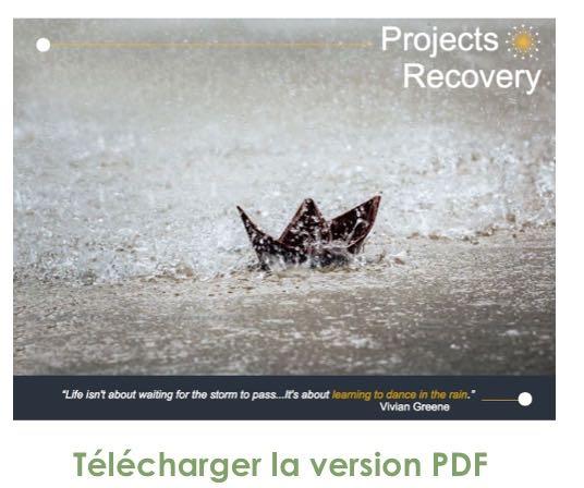 Project télécharger
