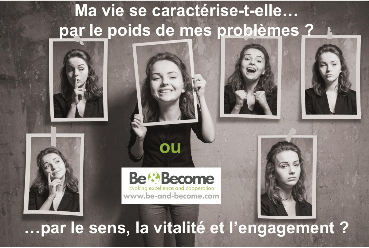be-become-evoking-excellece-and-cooperation-13